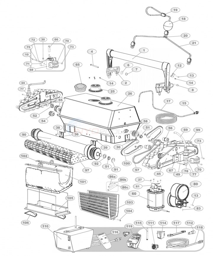 track lighting diagram auto electrical wiring diagram