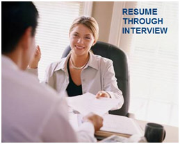 resume building services in india resume building company in india india s leading resume writing company