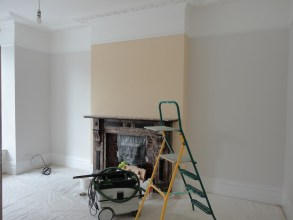 ioanastoian.com_keim_paints_renovation_09