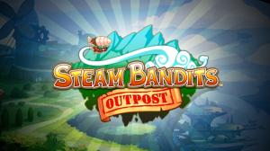 SteamBandits_Link
