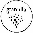 granulla: studenten geneeskunde, platform voor complementaire behandelwijzen