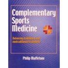 complementary_sports_medcine.jpg