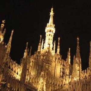 Prezzi appartamenti Milano City Life | Happycasa L\'immobiliare del ...