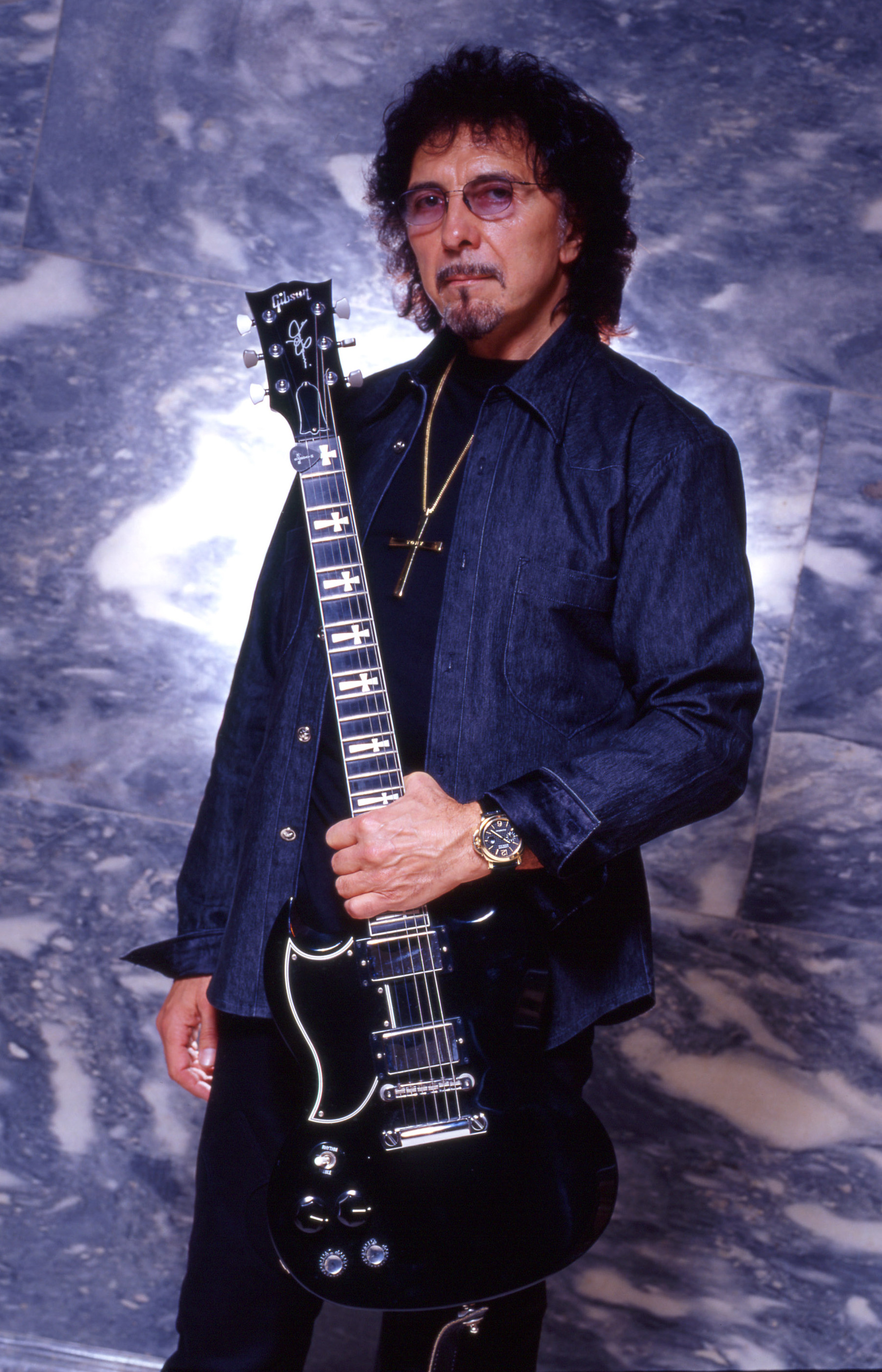 Single Rose Wallpaper Hd Biography The Official Tony Iommi Website