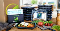 Snazzy Memphis Healthy Meal Delivery Memphis Healthy Meal Delivery Ionutrition Tennessee Keto Meal Delivery Miami Keto Meal Delivery Washington Dc