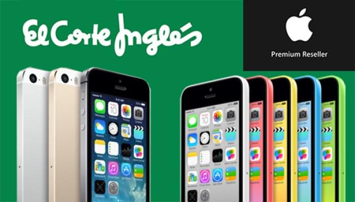 the latest cb044 09db4 El Corte Inglés y su pésimo servicio técnico con productos Apple (opinión)