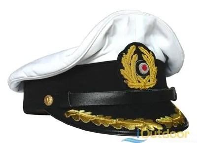 Cape Coral Captain