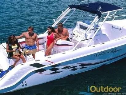 boat-rental3-410x309