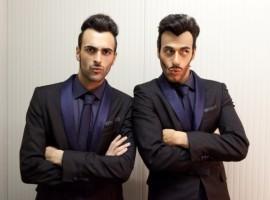 Nuovi spettacoli Giovanni Vernia a Milano: 22 e 28 Settembre 2013 a Zelig - Io Viaggi Blog