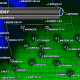 Iowa High Temperatures Friday