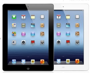 preiswerte iPad Reparaturen