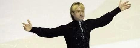 Winter Olympics in Dutch online