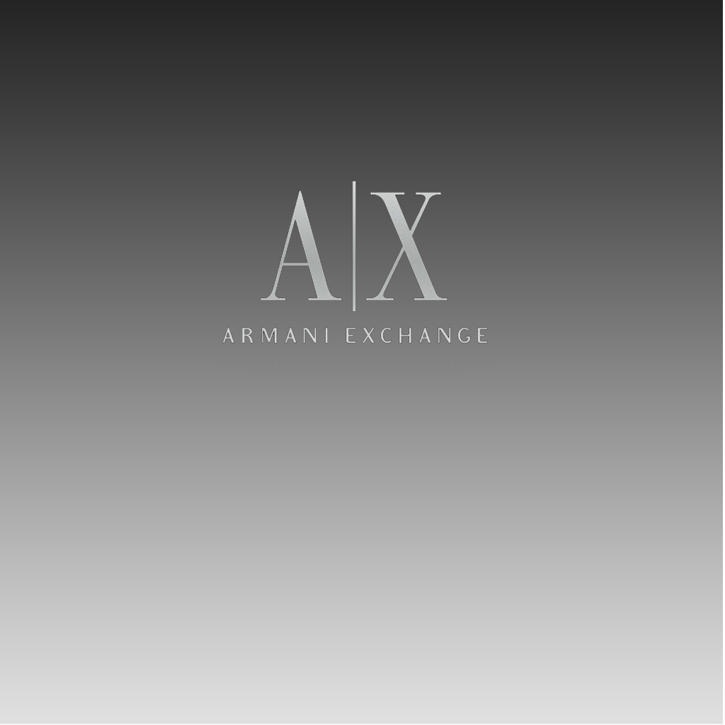 Funny Girl Wallpaper Images Armani Exchange Ipad Wallpaper Background And Theme