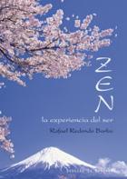 Zen la experiencia del ser-140x197