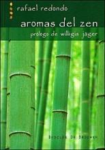 aromas del zen