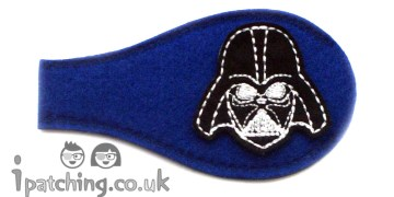 Darth_Vader_On_Blue_Plastic_Frame_Orthoptic_Eye_Patch