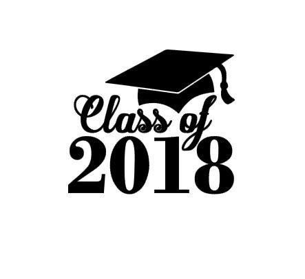 Congratulations, Graduates!!! - Incredible Pizza Company - Enjoy our