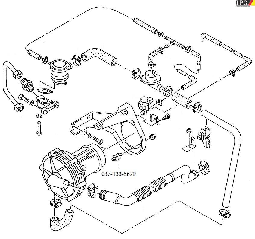 saab 93 rear light wiring diagram