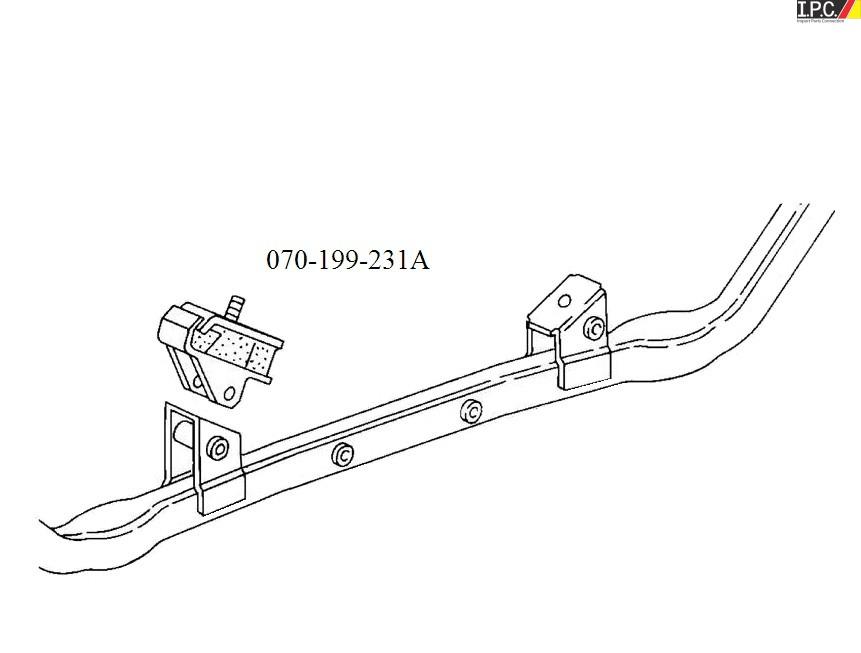 2005 toyota four runner wiring diagram