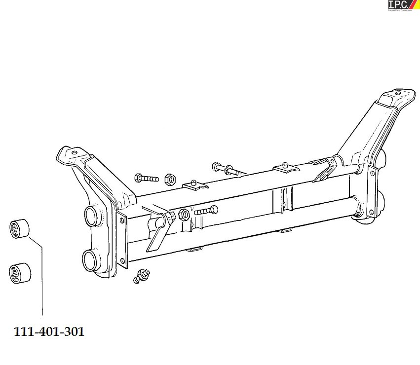 vw tail light wiring diagram on chevy trailer light wiring diagram