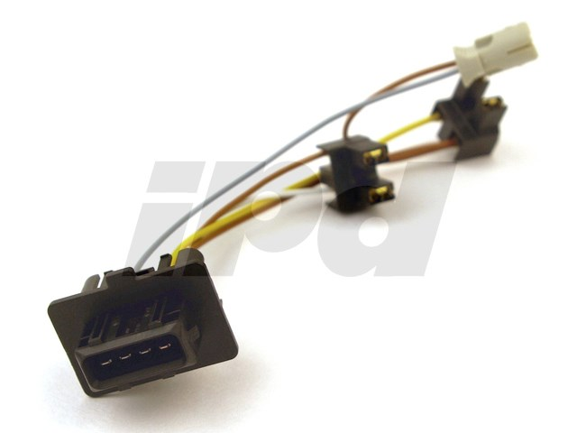 Volvo Wiring Harness Download Wiring Diagram
