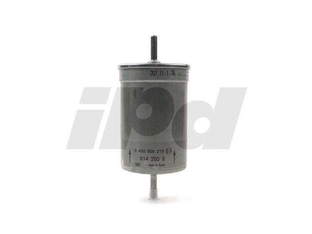 Volvo Fuel Filter Bosch 102905