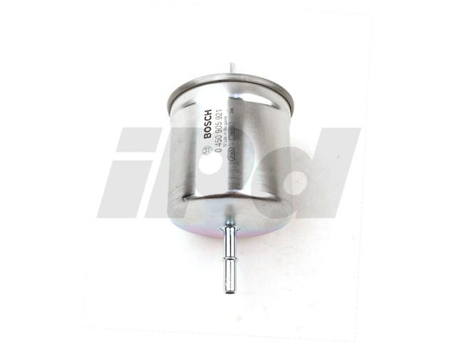Volvo Fuel Filter Bosch 109140