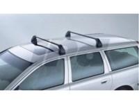 Volvo Roof Rack Load Bar Kit P2 V70 XC70 (for models w/o ...