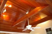 Cambera phillipine mahogany: deck materials, screen porch ...