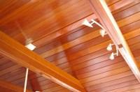 Ipe hardwood decks: discounted ipe deck wood, ipe as a ...