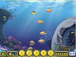 Permainan Ikan Piranha Games PlayHub Com