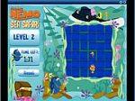 Ikan Nemo Permainan Gratis Permainan Online Gratis Vidio Ikan Nemo