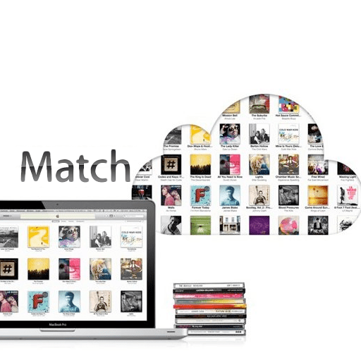 itunes-match-artikelbild