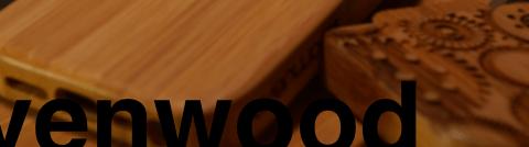 avenwoodo