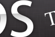 NEU-ios-tipps-tricks-artikelbild