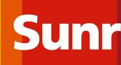 sunrise-artikelbild