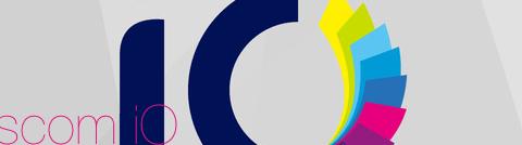swisscom-io-artikelbild-NEU