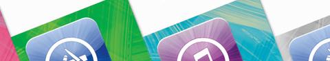 ios7-itunes-karte-aktion-artikelbild