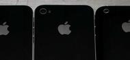 iphone-generationen-artikelbild