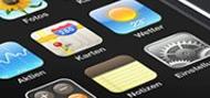 iphone-classic-artikelbild