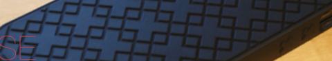 scase-artikelbild