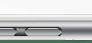 neuer-iphone6-artikelbild