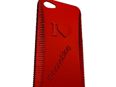iphone-3d-artikelbild