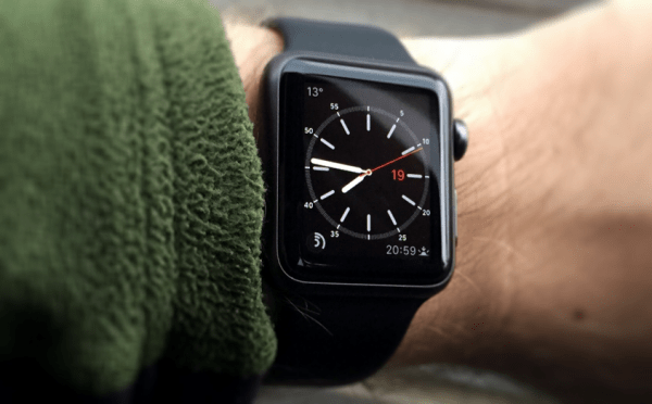 apple-watch-teil2-bild1