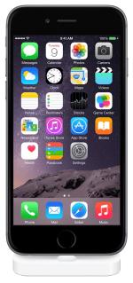 iphonedock-1