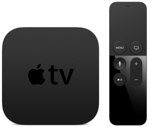 apple-tv2_3png