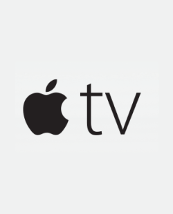 apple-tv_artikelbild