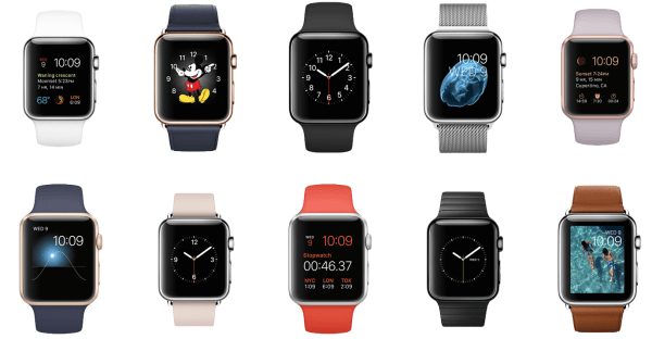 apple-watch-neu_3