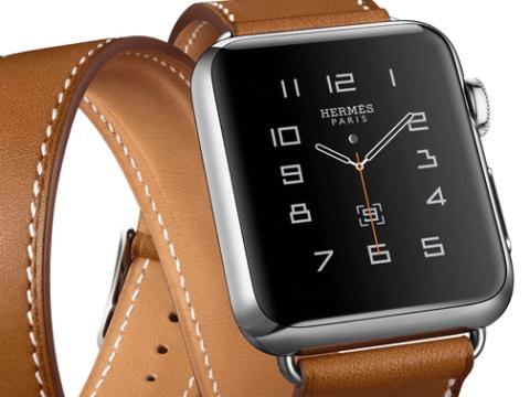 apple-watch-neu_artikelbild