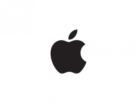 apple-logo-artikelbild-480x360